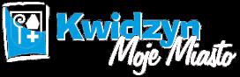 logo kwidzyn.pl
