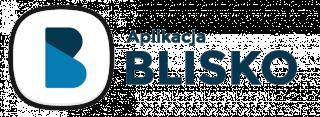 Aplikacja BLISKO - Więcej informacji
