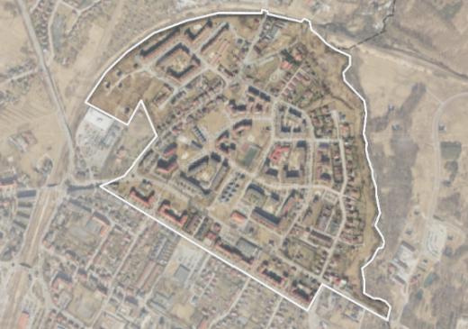 plany-miejscowe - osiedle piastowskie