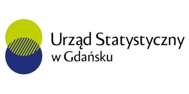 logo us gdansk