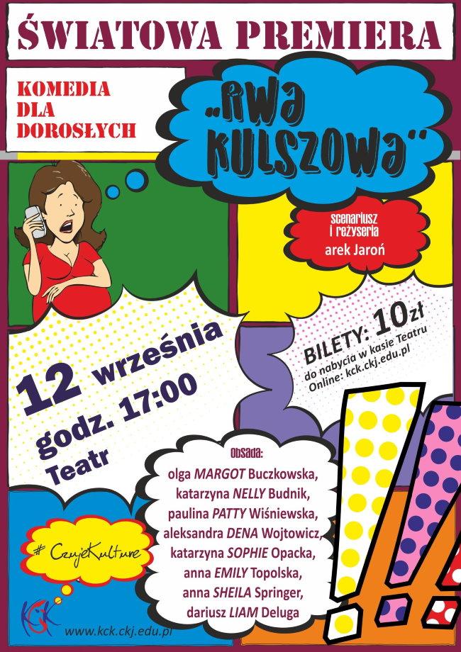 02 09 2019 rwa kulszowa1