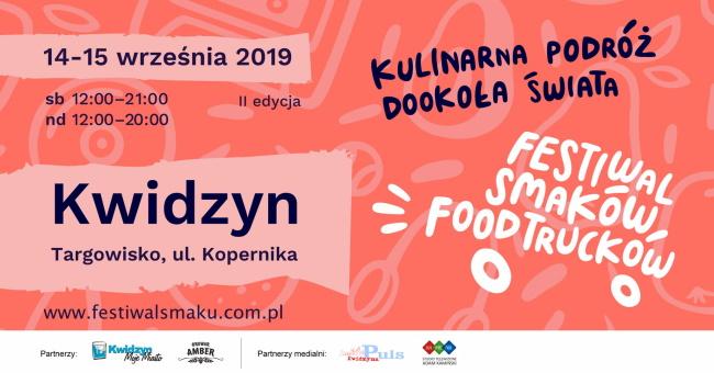 06 09 2019 food trucki