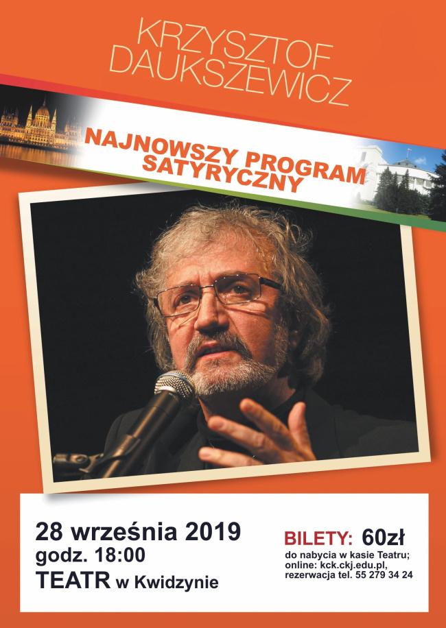 09 09 2019 krzysztof daukszewicz1