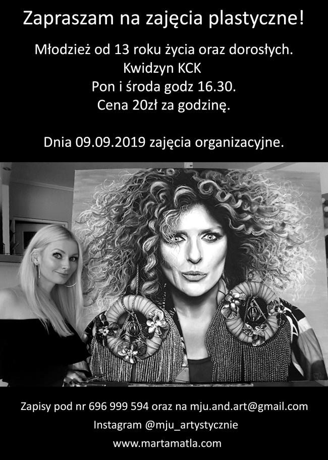 09 09 2019 marta judkowiak