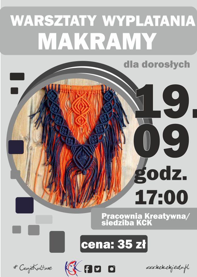 16 09 2019 makrama1