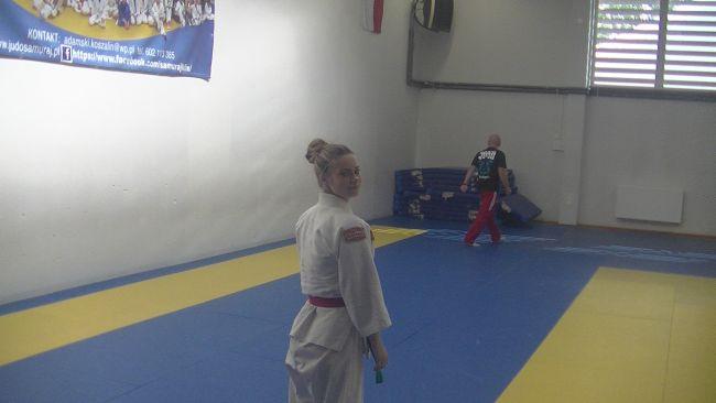 18 09 2019 judo1