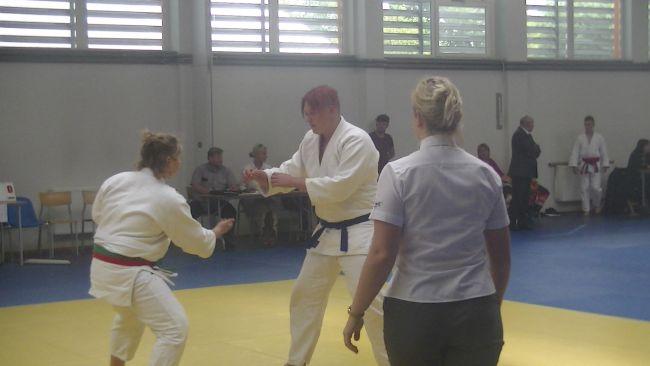 18 09 2019 judo3