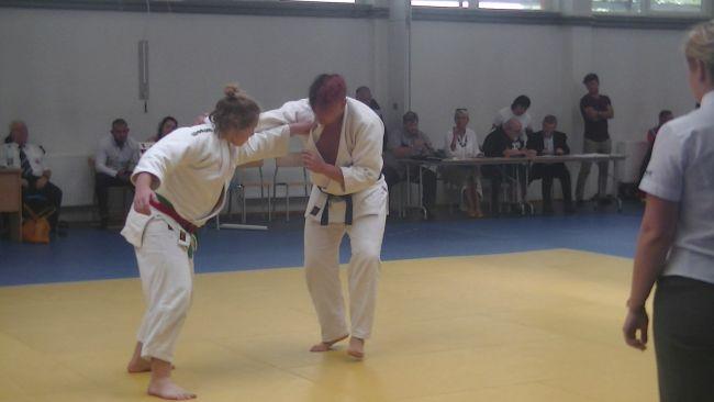 18 09 2019 judo4