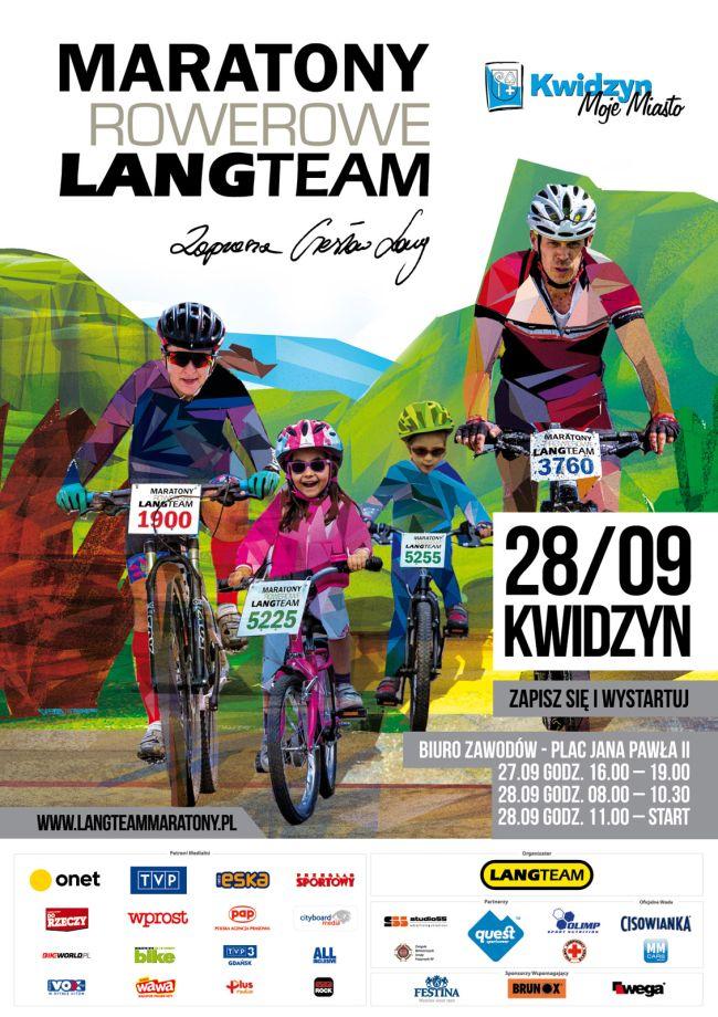 23 09 2019 lang team1