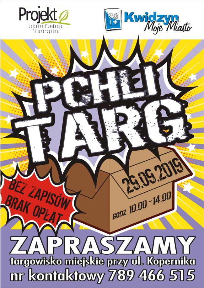 25 09 2019 pchli targ