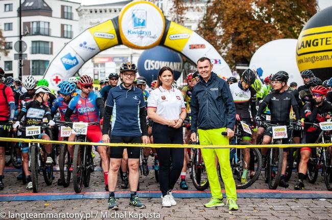 28 09 2019 maratony rowerowe1
