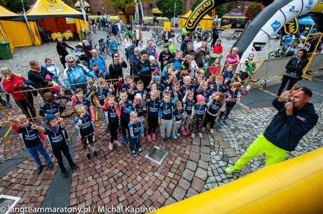 28 09 2019 maratony rowerowe10