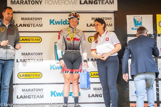 28 09 2019 maratony rowerowe103
