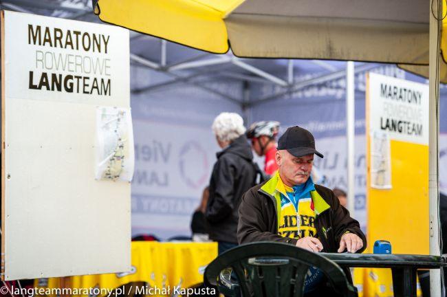 28 09 2019 maratony rowerowe14