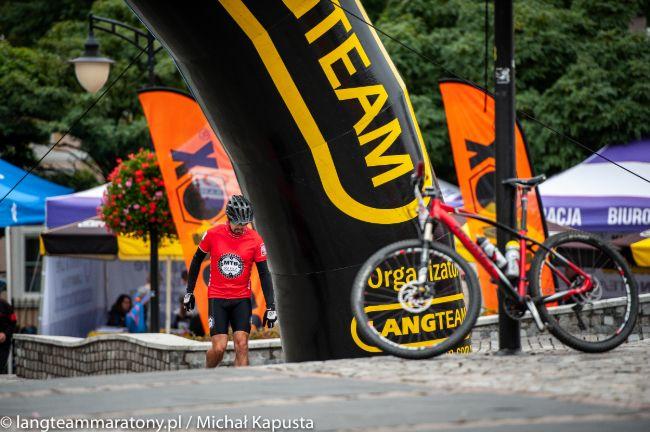28 09 2019 maratony rowerowe16