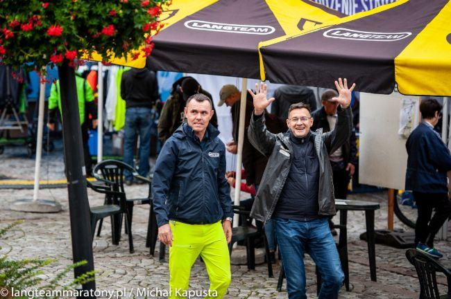 28 09 2019 maratony rowerowe23