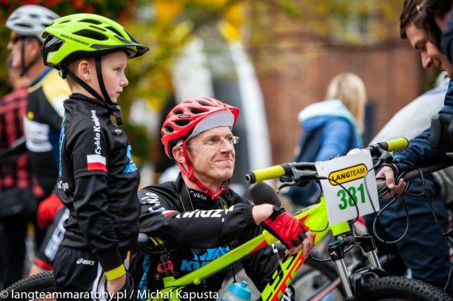 28 09 2019 maratony rowerowe31