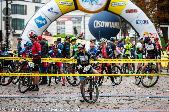 28 09 2019 maratony rowerowe33