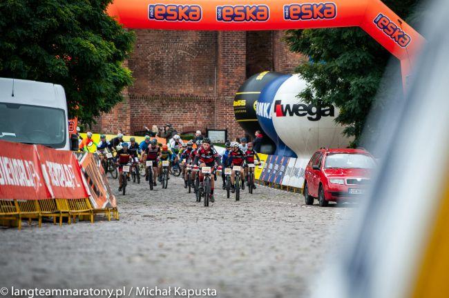 28 09 2019 maratony rowerowe42