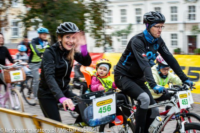 28 09 2019 maratony rowerowe43