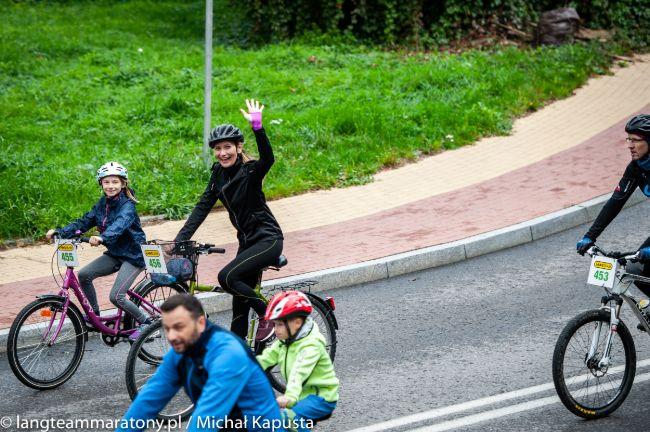 28 09 2019 maratony rowerowe44