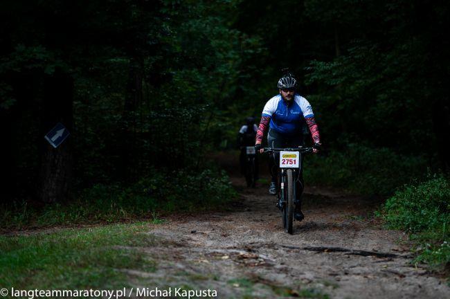 28 09 2019 maratony rowerowe48