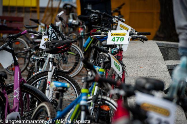 28 09 2019 maratony rowerowe59