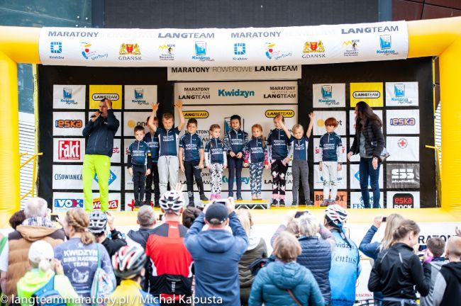 28 09 2019 maratony rowerowe61