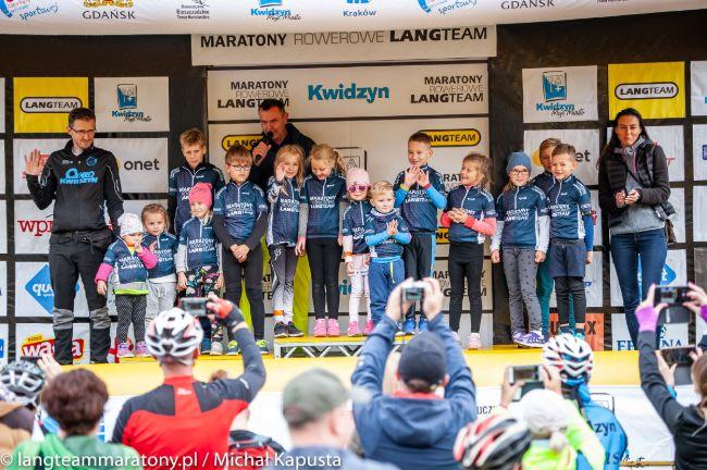 28 09 2019 maratony rowerowe63