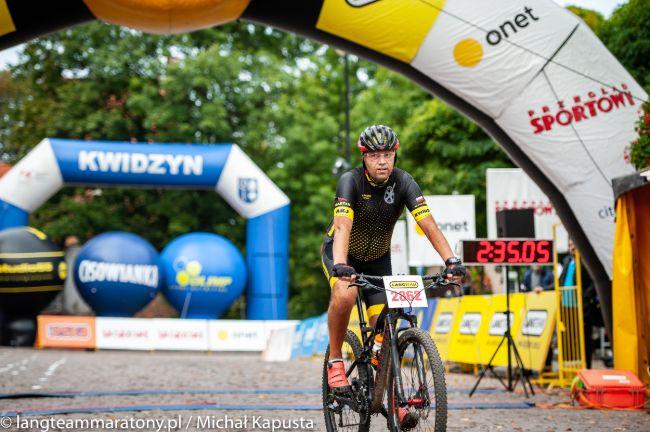 28 09 2019 maratony rowerowe64