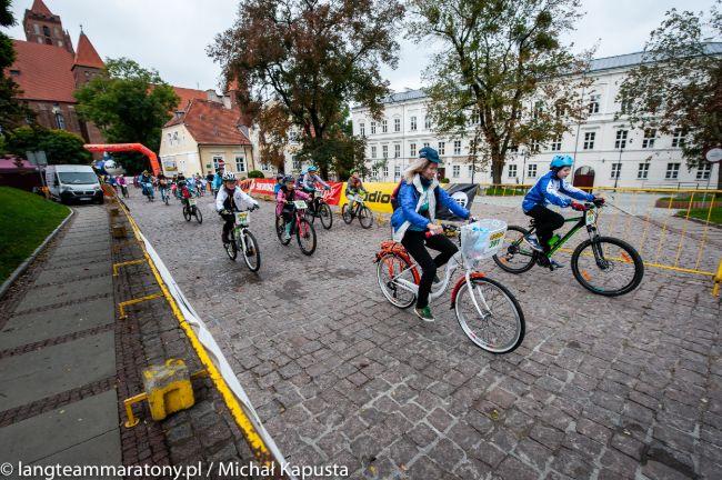 28 09 2019 maratony rowerowe7