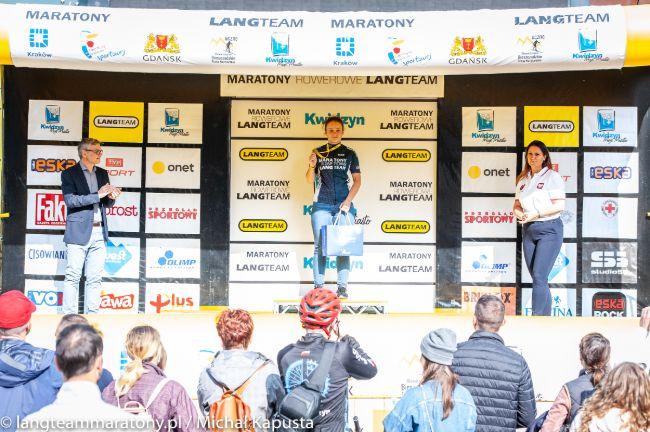 28 09 2019 maratony rowerowe71