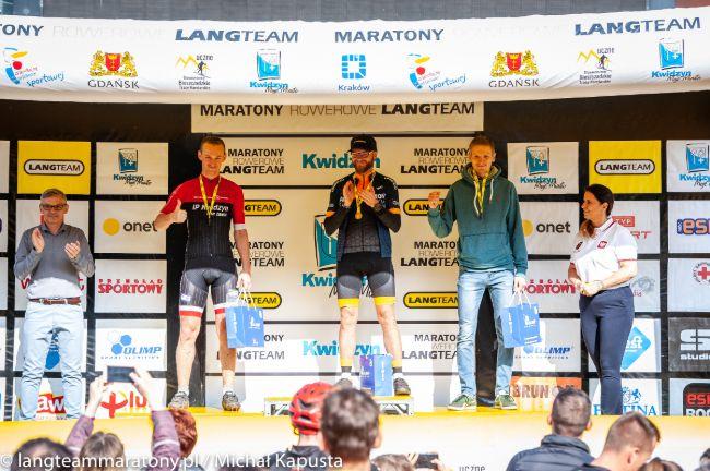 28 09 2019 maratony rowerowe76