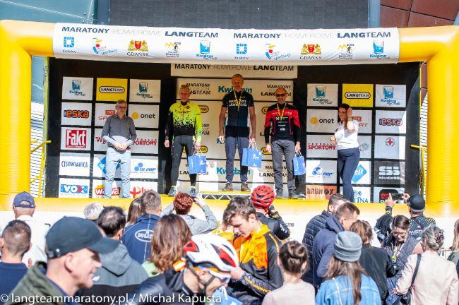 28 09 2019 maratony rowerowe78