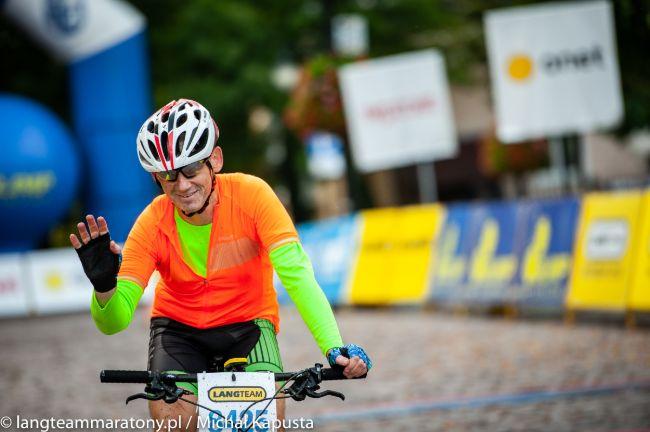 28 09 2019 maratony rowerowe86