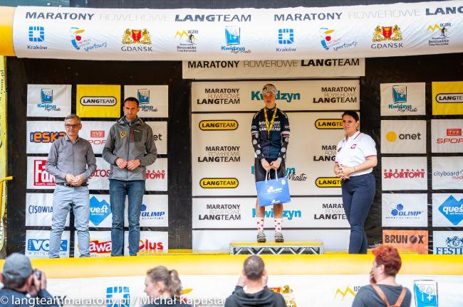 28 09 2019 maratony rowerowe88