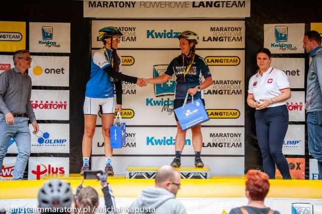 28 09 2019 maratony rowerowe89