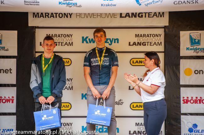 28 09 2019 maratony rowerowe90