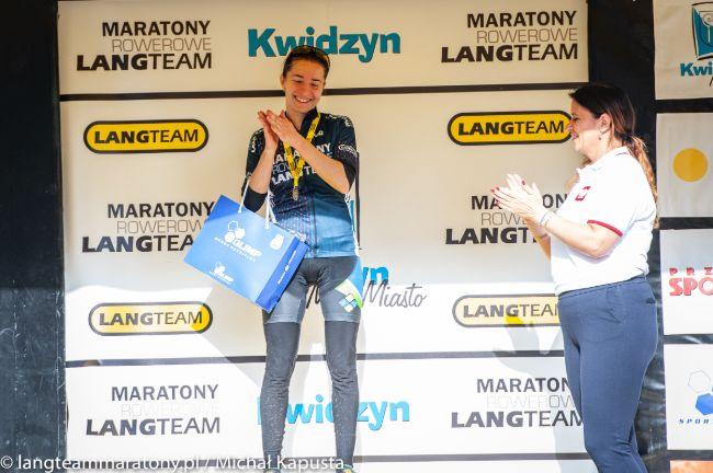 28 09 2019 maratony rowerowe92