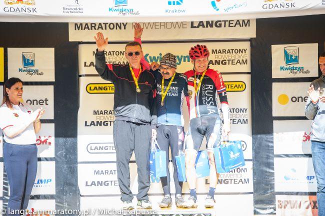 28 09 2019 maratony rowerowe93