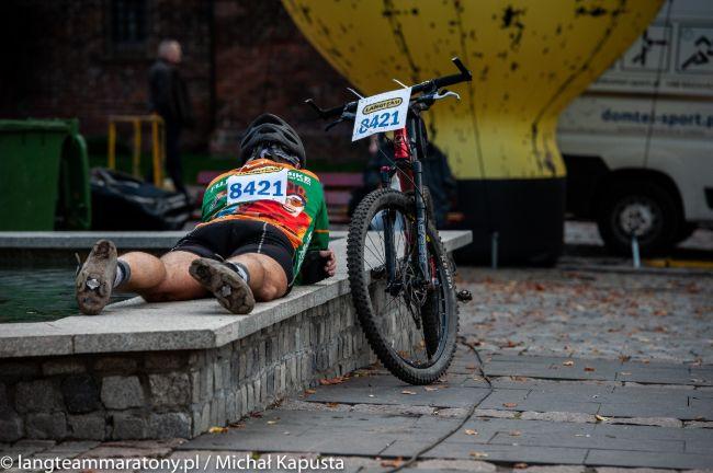 28 09 2019 maratony rowerowe95