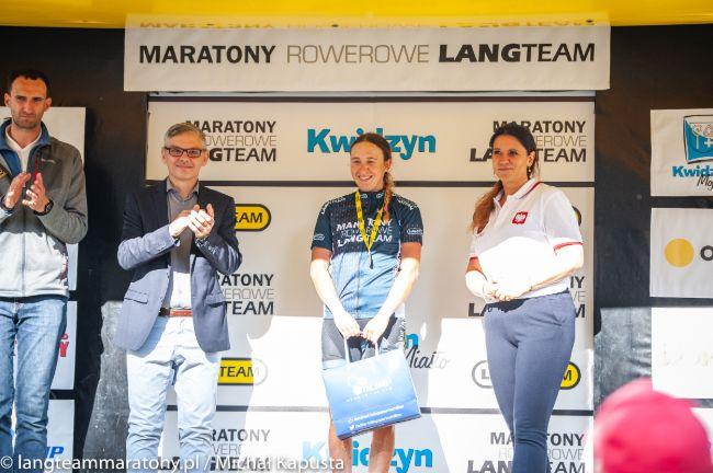 28 09 2019 maratony rowerowe97