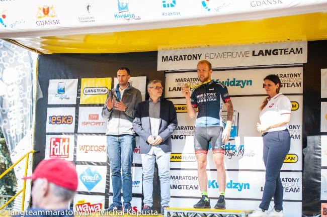 28 09 2019 maratony rowerowe99