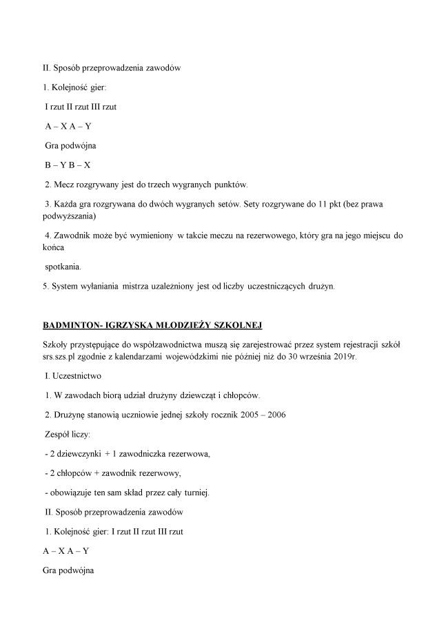 30 09 2019 badminton2