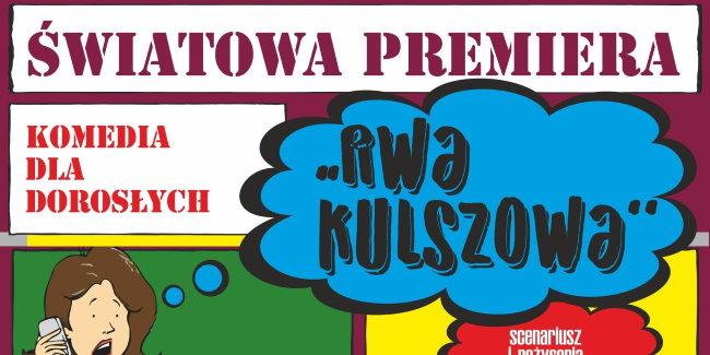 02 09 2019 rwa kulszowa