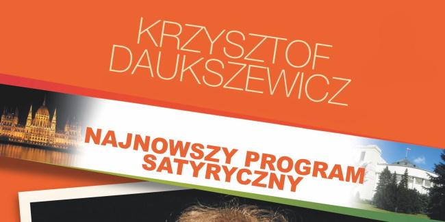 09 09 2019 krzysztof daukszewicz