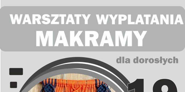 16 09 2019 makrama