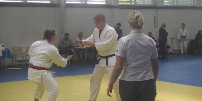18 09 2019 judo