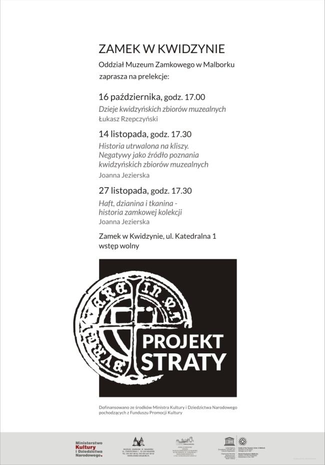 16 10 2019 projekt straty