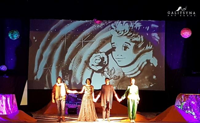 25 09 2019 teatr galistyna